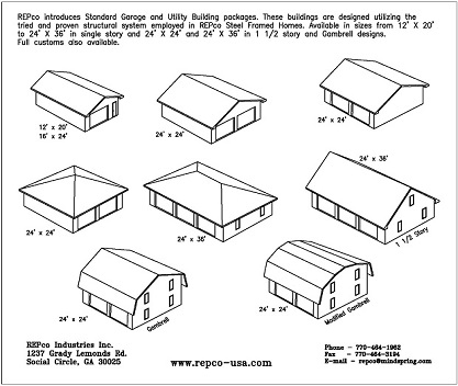 Steel storage buildings steel utility building. Metal garage kits residential steel garages prefabricated garages with attic prefab garages garage kits. Prefab steel buildings structural steel design building kits building green. Metal framing steel garage prefabricated buildings modular steel buildings.