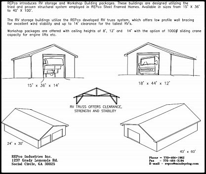 Steel framing steel garage kit pre-fabricated garage two car garage kits. Steel garage kits prefabricated building. Prefab building steel frame manufactures of steel buildings. Steel building designs prefabricated detached garage pre-fab garage. Metal buildings for sale pre-fab garages prefabricated structures. Metal utility buildings prefab recreational buildings price steel buildings.