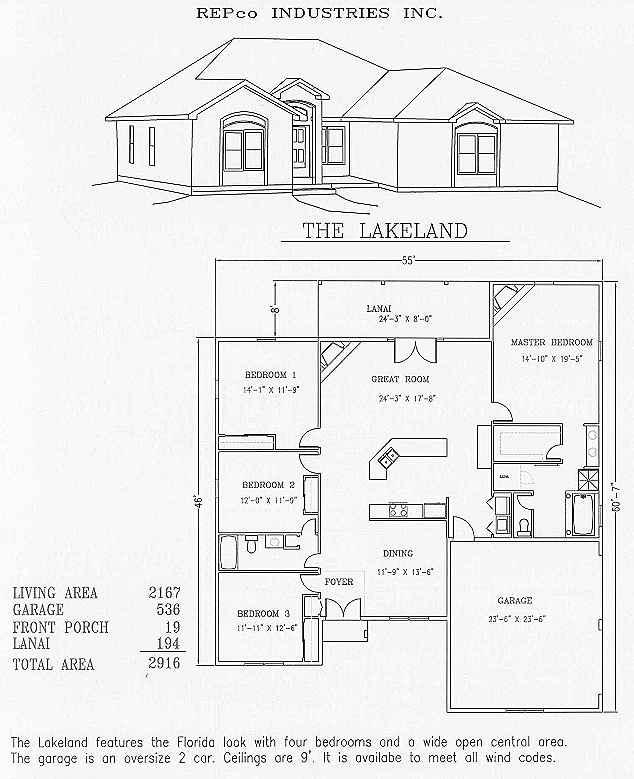 Residential metal building floor plans pictures to pin on for Residential metal building floor plans