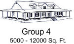 Metal house kits modern home plans home plans energy efficient.